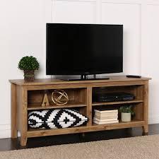 Dynamic Home Decor Braintree Ma Us 02184 Walker Edison Contemporary Furniture At Dynamic Home Decor