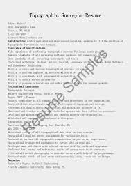 cover letter for fresh graduate quantity surveyor professional