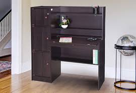study table for adults study table order study table online at best price royal oak