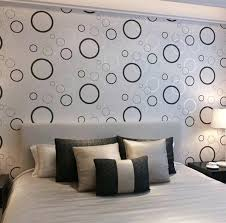 wall pattern for bedroom simple wall painting patterns goss2014 com