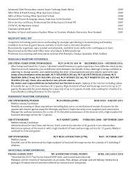 Objective For Flight Attendant Resume Writing Scientific Reports Results Essay In Urdu Language For Kids