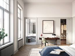new colors for living rooms it s official these paint color trends are out mydomaine