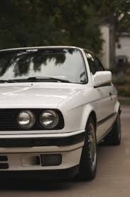 bmw e30 slammed 1490 best bmw only images on pinterest bmw e30 m3 bmw cars and car