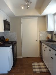Backsplash For Kitchen With White Cabinet Decorating Cabinets With Pretty Countertop By Lowes Kitchens With