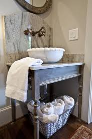 62 best sinks images on pinterest bathroom ideas bathroom sinks
