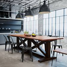 120 inch dining table marvelous 120 inch dining table wayfair in cozynest home