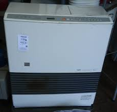 sold mpi monitor 422 computerized kerosene diesel household heater