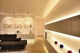 beleuchtung wohnzimmer haus 1 wohnzimmer beleuchtung contemporary family room