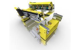 3d cad design with solidworks designrfix com