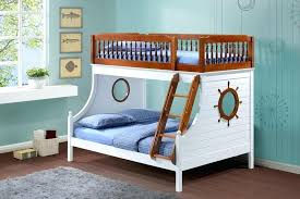 Bunk Beds Used Bunk Sleeper Bunk Bed Bunk Beds For Sale Used