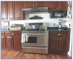 Kitchen Cabinets Boulder Warehouse Cabinets S Rolina Warehouse Cabinets Broadview Heights