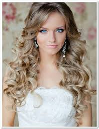 top 10 hairstyles for long hair top 10 romantic wedding hairstyles beauty schools of america