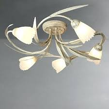 Ceiling Lights Glasgow Ceiling Lights Glasgow Free Delivery Grey Chandelier Ceiling New