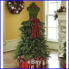 Home Goods Holiday Decor Christmas Decor World Blog Archiv Premium 5 U2032 Dress Form