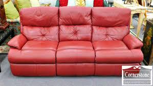 flexsteel rv sleeper sofa stirringl sleeper sofa picture ideas whitney by furniture pinterest