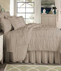 home apartment bedding comforters quilts dillards