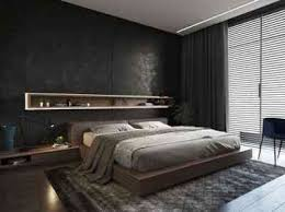Fine Architecture Design For Bedroom Space Saving Beds Small Rooms - Architecture bedroom designs