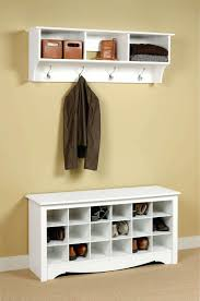 Wall Shelves Target Wall Mounted Shelving Units Ikeawall Storage Shelf Target With