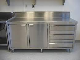 kitchen maid cabinets sale kitchen kitchen design stainless steel cabinet legs adjustable
