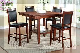 pub style table sets pub style table and chair sets gamenara77 com