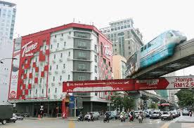 Seeking Kl Airasia Inn Woos Foreigners To Naha The Japan Times