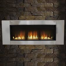 Real Flame Fireplace Insert by Interiors Magnificent Gel Fuel Fireplace Pros And Cons How To