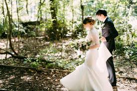 The Home Decor Companies Southaven Ms by Southaven Wedding Venues Reviews For Venues