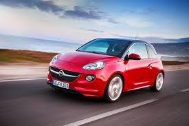opel 2014 opel adam u0027s new 3 cylinder powerhouse premieres in geneva