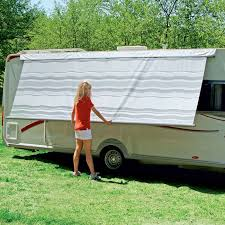 Fiamma Zip Awning Fiamma Caravan Store Roll Out Caravan Sun Canopy Awning Towsure