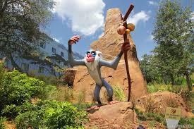Disney Art Of Animation Family Suite Floor Plan Randy Hobday Walt Disney World Resort Hotels Art Of Animation