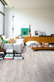 64 best on the floor images on pinterest laminate flooring