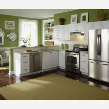 Full Wall Kitchen Cabinets Kitchen How Half Wall Kitchen Designs Can Increase Your Profit