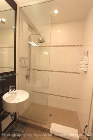 chicago bathroom design boutique hotels in chicago raffaello hotel