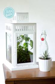 ikea hacks your plants will love the cottage market