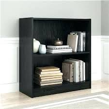 2 door cabinet with center shelves threshold windham 2 door cabinet with center shelves medium size of