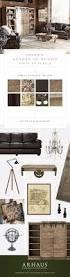 212 best rustic u0026 industrial images on pinterest kitchen home