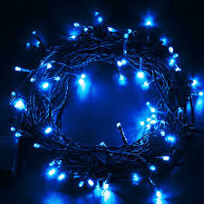 Apple String Lights by Amazon Com 30 Mini Bulb Led Battery Operated Fairy String Lights