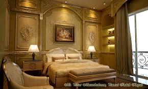 classic decor classic bedroom decorating ideas amazing classic bedroom 41 decor