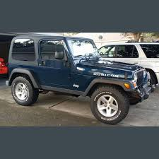 lj jeep for sale jeep parts of central florida home facebook