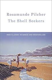 rosamunde pilcher books the shell seekers ebook rosamunde pilcher co uk kindle store