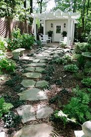 Best 25 Outdoor Garden Sink Ideas On Pinterest Garden Work 110 Best Gardening Rooms Images On Pinterest Gardening Garden