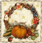 the wiccan what s in a thanksgiving s pagan roots