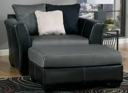 ottoman that turns into a chair best chair with ottoman accent furniture designs melissa darnell chairs