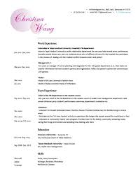 wedding contracts for makeup artists salon agreement contracts invoices freelance makeup artist
