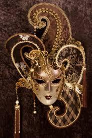 masquerade masks for sale venetian mask mask masquerade mask carnival venetian