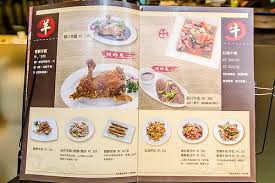 plats cuisin駸 plats cuisin駸carrefour 100 images plats cuisin駸carrefour