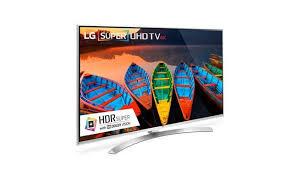 lg black friday friday deals on lg u0027s uh7700 hdr dolby vision 4k tvs beat deals on