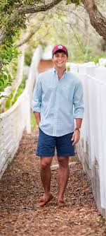 modern preppy style for men 1166 best frat daddy images on pinterest frat style preppy and