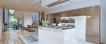 cream white kitchen cabinets with grey glaze for beige wall paint kitchen cabinets montreal south shore west island premium inc shutterstock full size