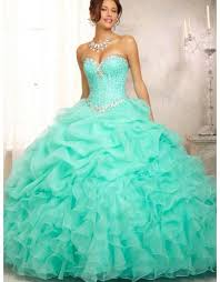 quinceanera dresses 2014 turquoise quinceanera dresses dress quinceanera dress turquoise